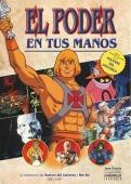 PODER EN TUS MANOS. LA HISTORIA DE LOS MASTERS