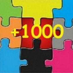 +1000 PZAS