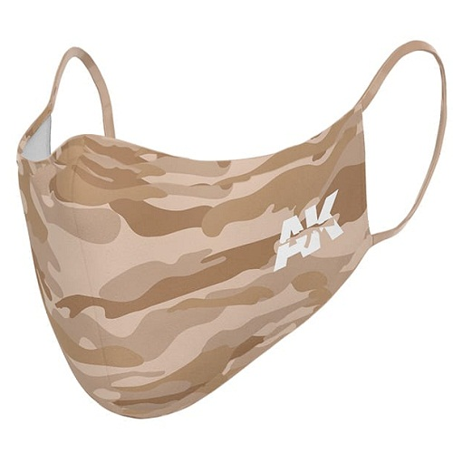 FACE MASK CLASSIC CAMOUFLAGE 04