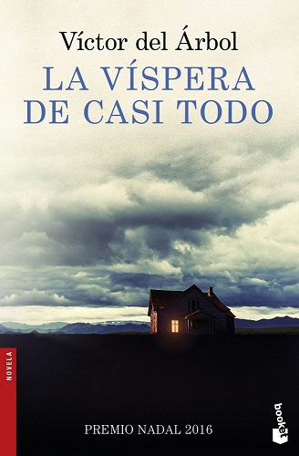 VISPERA DE CASI TODO Nº2725