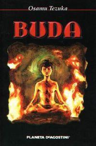 BUDA 03