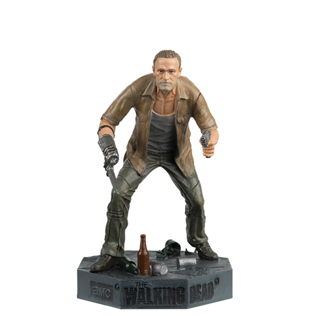 WALKING DEAD MERLE
