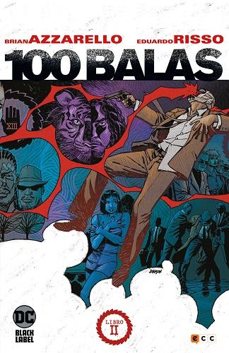 100 BALAS 02 (D5)