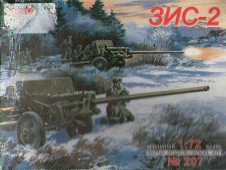 3NC-2 1/72