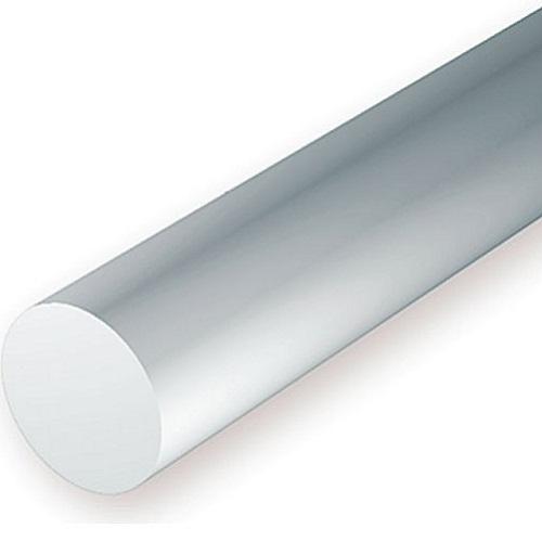 030 PLASTIC ROD (10) 0.75MM. 210