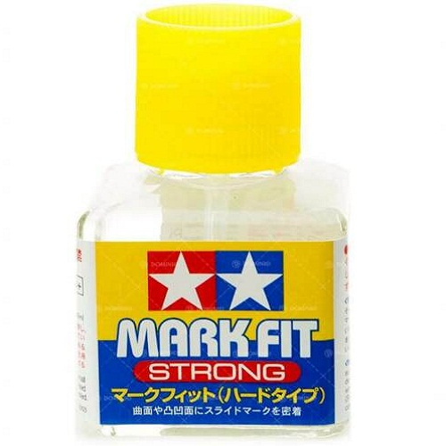 MARK FIT (STRONG) 87135