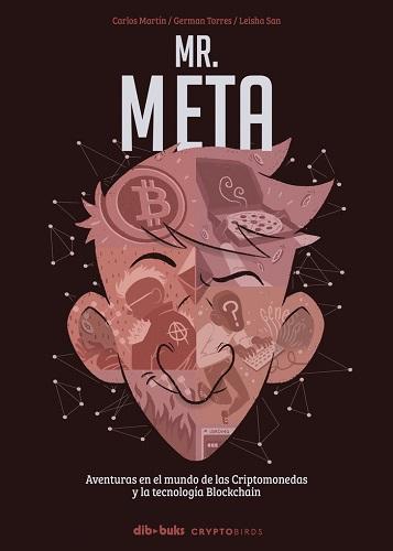 MR META