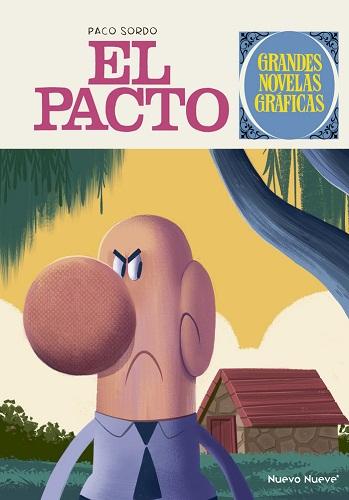 PACTO,EL