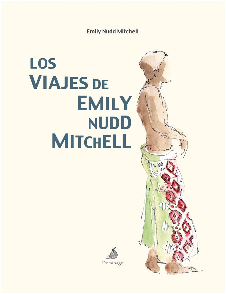 VIAJES DE EMILY NUDD MITCHELL