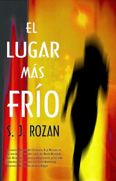 LUGAR MAS FRIO