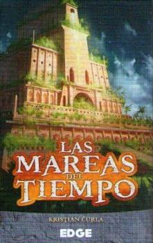 MAREAS DEL TIEMPO