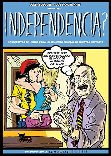 INDEPENDENCIA?