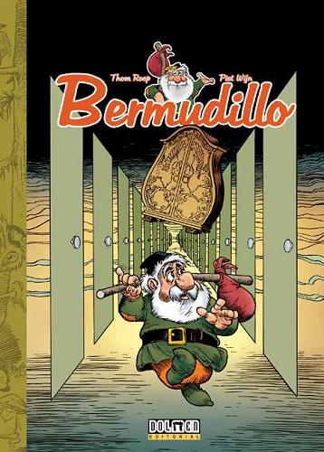 BERMUDILLO 06