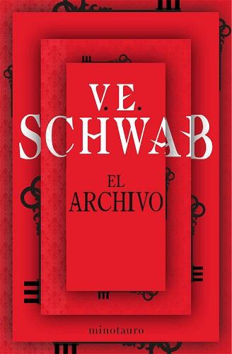 ARCHIVO 01