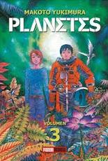 PLANETES 03