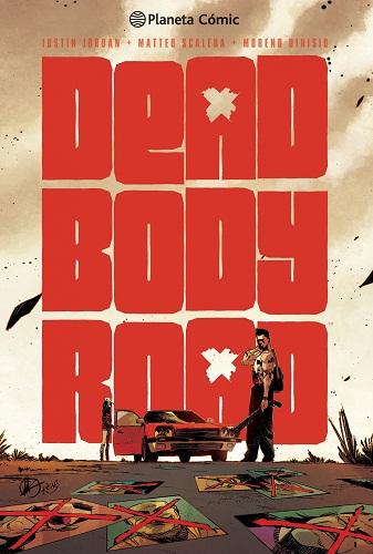 DEAD BODY ROAD 01