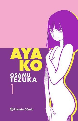 AYAKO 01 (D02)