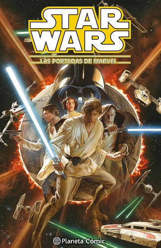 STAR WARS PORTADAS MARVEL 01
