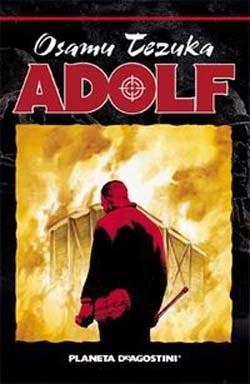 ADOLF 04