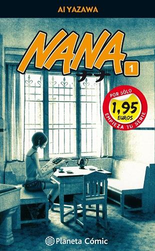NANA 01 1,95