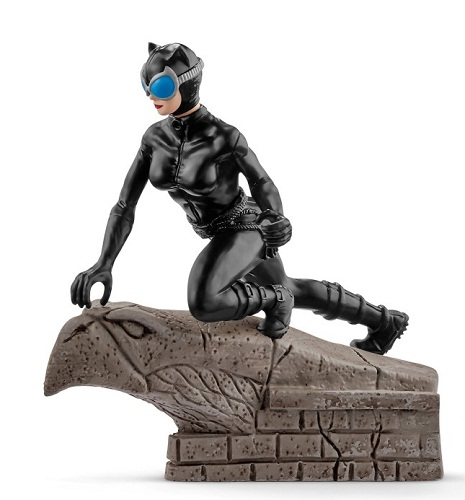 CATWOMAN 22552